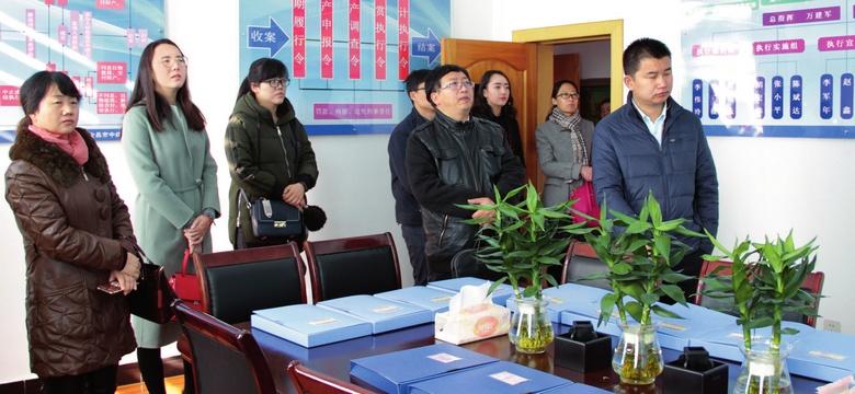 """中国审判-让每一个司法环节在阳光下""""晾晒"""""""