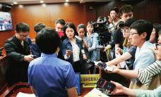 北京首例检方提起的 大气污染公益诉讼落槌