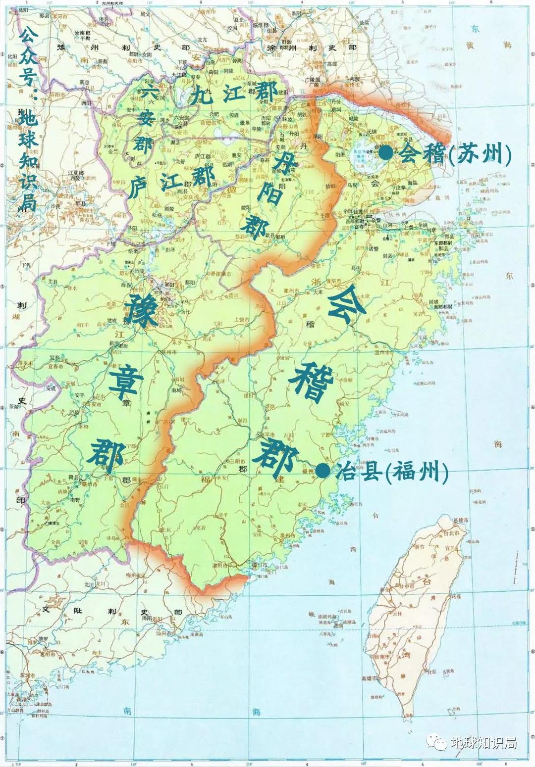 中国审判-如何进入福建?
