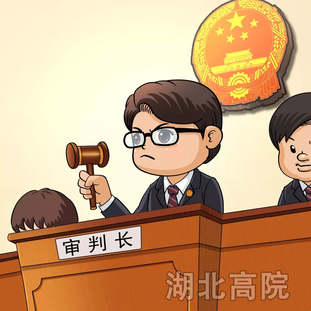 资讯_资讯联播(第608期)