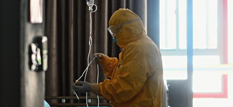 """战""""疫""""   来自人民法院抗击新冠肺炎疫情工作的报告之一"""