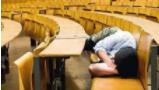 成年大学生抚养费纠纷之处理