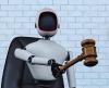 域外法治 | 古老的法律行业,能否加持黑科技的光环?