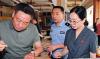 贺志平:法治建设的基层践行者