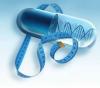中国药品专利链接制度研究