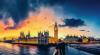 英国涉案资产追缴制度探析