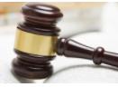 践行习近平法治思想 全面加强知识产权司法保护