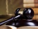 围绕党和国家大局推进人民法院工作是落实习近平法治思想的具体举措